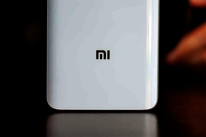 xiaomi mi5 1 1 - Điện thoại Xiaomi Mi5 cấu hình mạnh mẽ, giá hấp dẫn