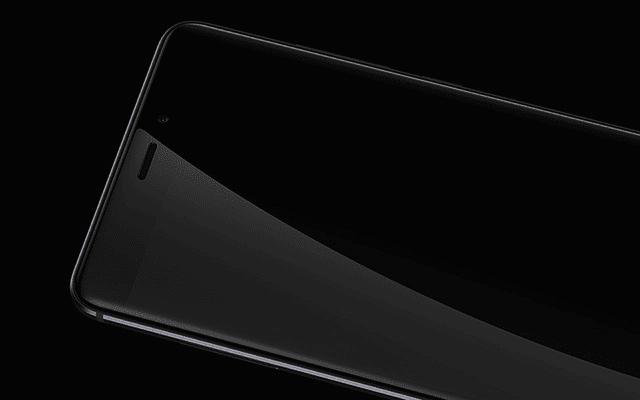xiaomi redmi note 4 1 1 - Điện thoại Xiaomi Redmi Note 4 sang trọng, tinh tế