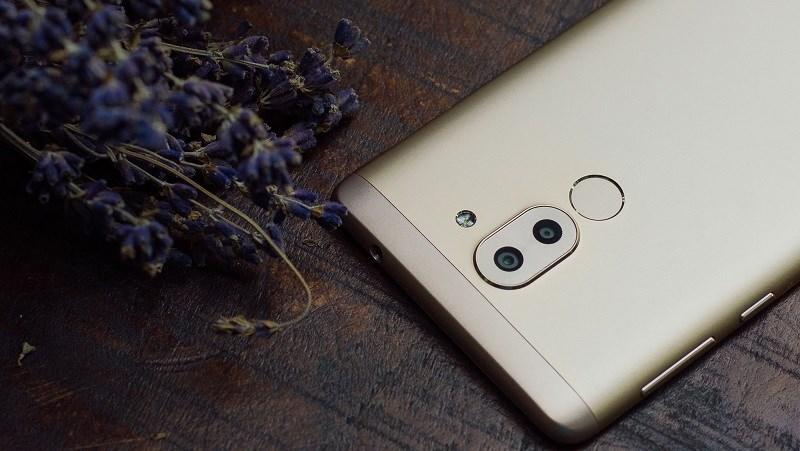 huawei gr5 800x451 1 - Điện thoại Huawei GR5 2017 Pro màn hình 5.5 inch, RAM 4GB
