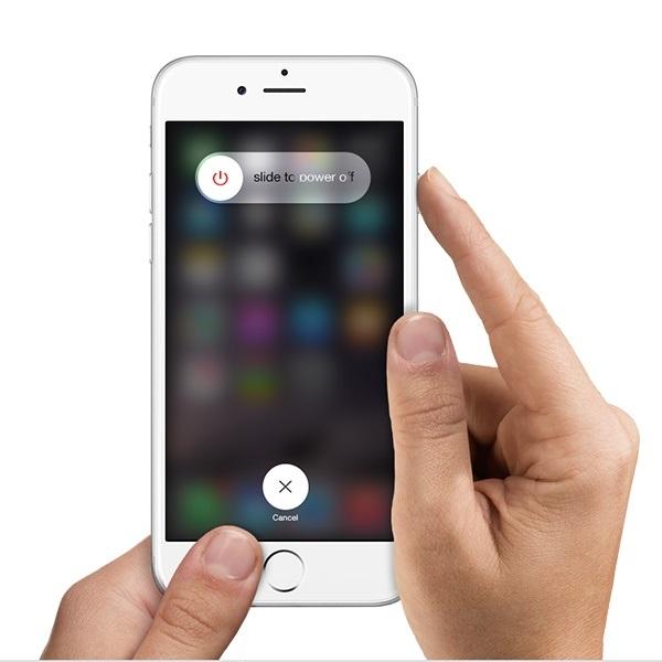 khac phuc loi treo logo 2 - Khắc phục hiện tượng điện thoại bị treo logo, treo máy trong quá trình sử dụng