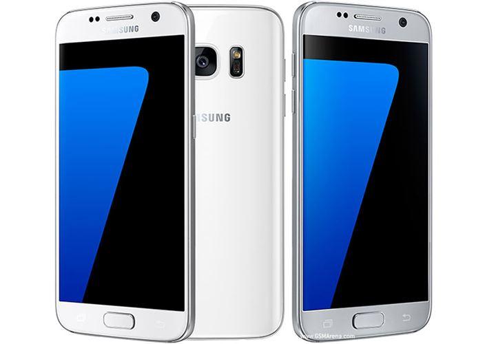 khoi phuc cai dat goc dien thoai 0 1 - Hướng dẫn khôi phục cài đặt gốc cho điện thoại SamSung Galaxy S7