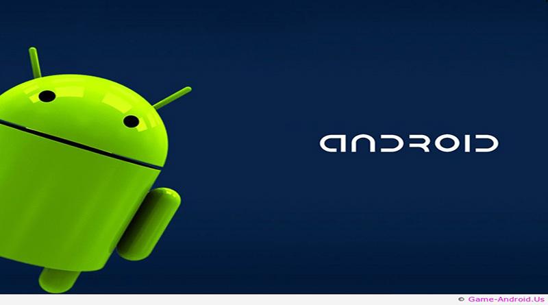 root dien thoai android 1 1 - Lợi ích và rủi ro trong việc Root máy điện thoại Android