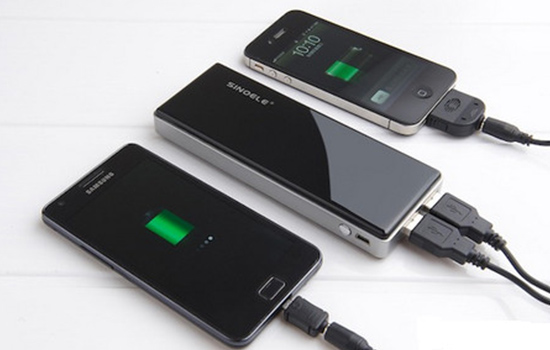 sac pin cho dien thoai dung cach 1 1 - Hướng dẫn sạc Pin đúng cách cho điện thoại mới và điện thoại đã qua sử dụng