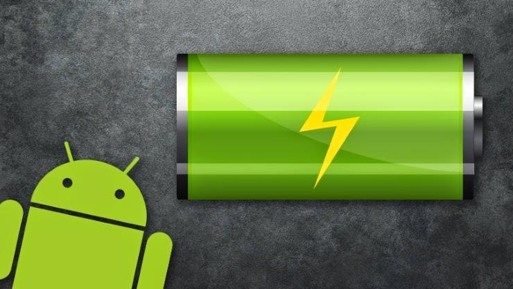 tiet kiem pin cho dien thoai 1 1 - Những thủ thuật đơn giản giúp tiết kiệm Pin cho Smartphone