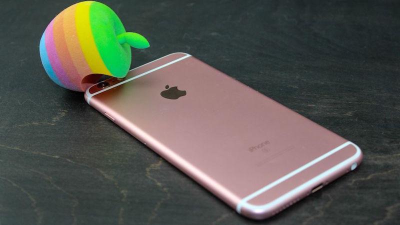 danh gia dien thoai iphone 7 2 1 - Đánh giá ưu và nhược điểm của điện thoại Iphone 7 và 7 Plus