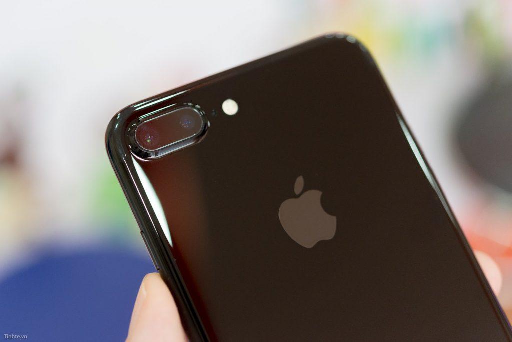 danh gia dien thoai iphone 7 4 1 1024x684 - Đánh giá ưu và nhược điểm của điện thoại Iphone 7 và 7 Plus