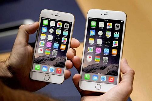danh gia dien thoai iphone 7 5 1 - Đánh giá ưu và nhược điểm của điện thoại Iphone 7 và 7 Plus