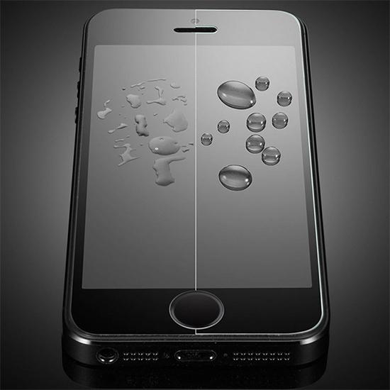 kiem tra man hinh dien thoai iphone cu 1 - 5 Cách phân biệt màn hình điện thoại Iphone Zin và Fake khi chọn mua Iphone cũ