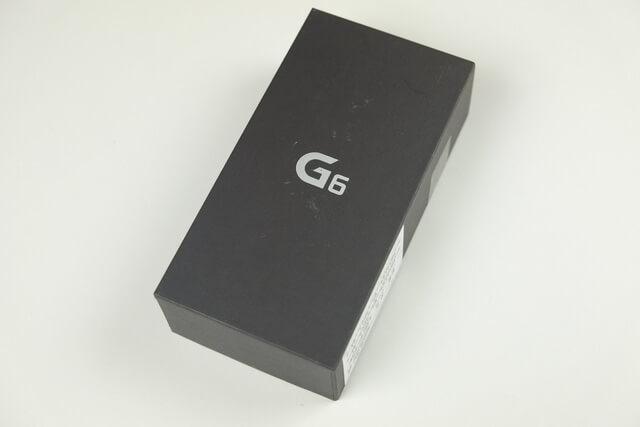 mo hop lg g6 1 1 - Điện thoại LG G6: Nổi bật từ thiết kế đến cấu hình