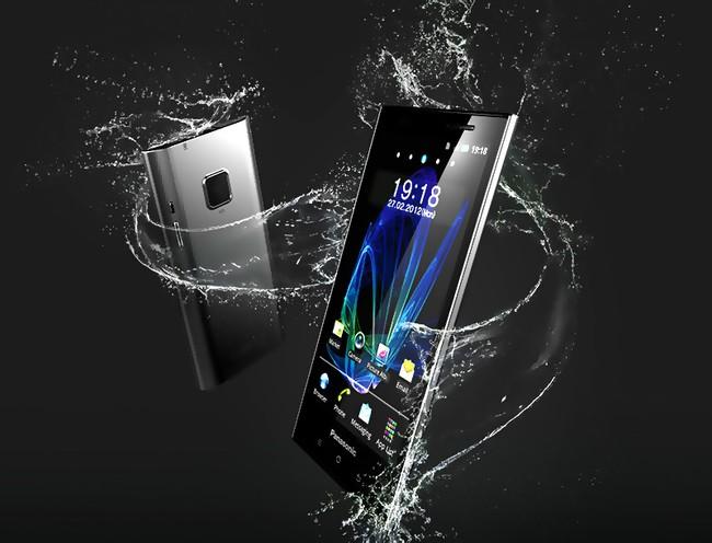 xu ly khi dien thoai roi xuong nuoc 5 - Cách xử lý hiệu quả nhất khi làm rơi điện thoại xuống nước