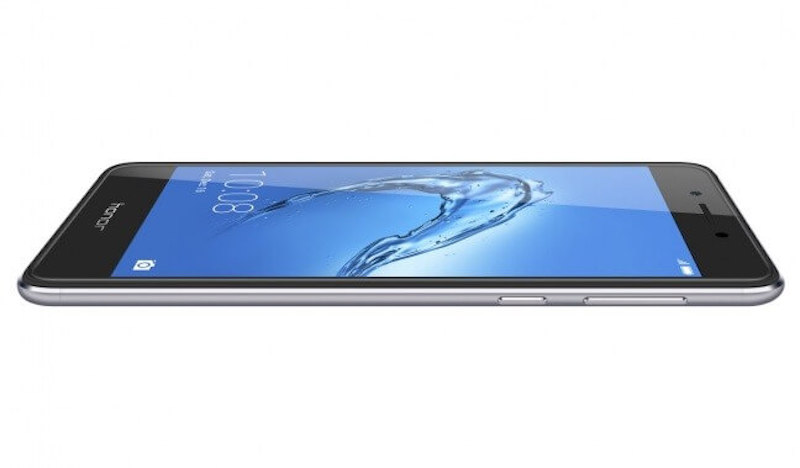 dien thoai huawei honor 6c 2 1 - Điện thoại Huawei Honor 6c màn hình 5 inch, RAM 3GB