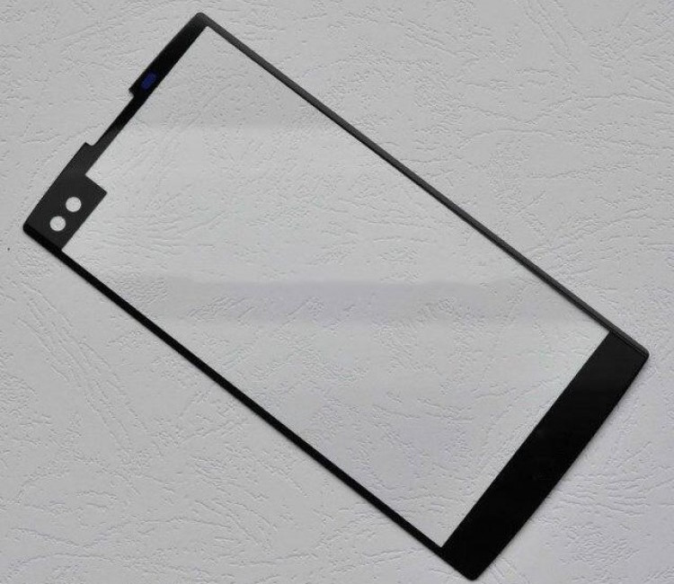 dien thoai lg v30 3 1 - Điện thoại LG V30 sẽ có camera kép ở mặt trước