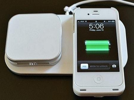 sac pin dung cach cho iphone 1 1 - Hướng dẫn sạc pin đúng cách cho iPhone 6 cũ để tránh bị chai pin