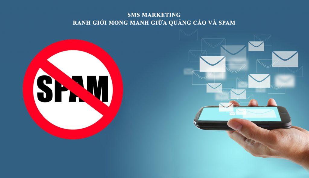 chan tin nhan quang cao 3 1024x591 - Hướng dẫn chặn tin nhắn Spam trên điện thoại Samsung