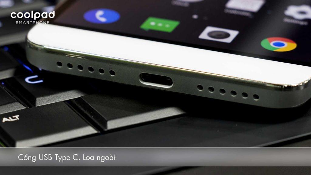danh gia coolpad cool dual 10 1 1024x576 - Điện thoại Coolpad Cool Dual giá rẻ, cấu hình khá