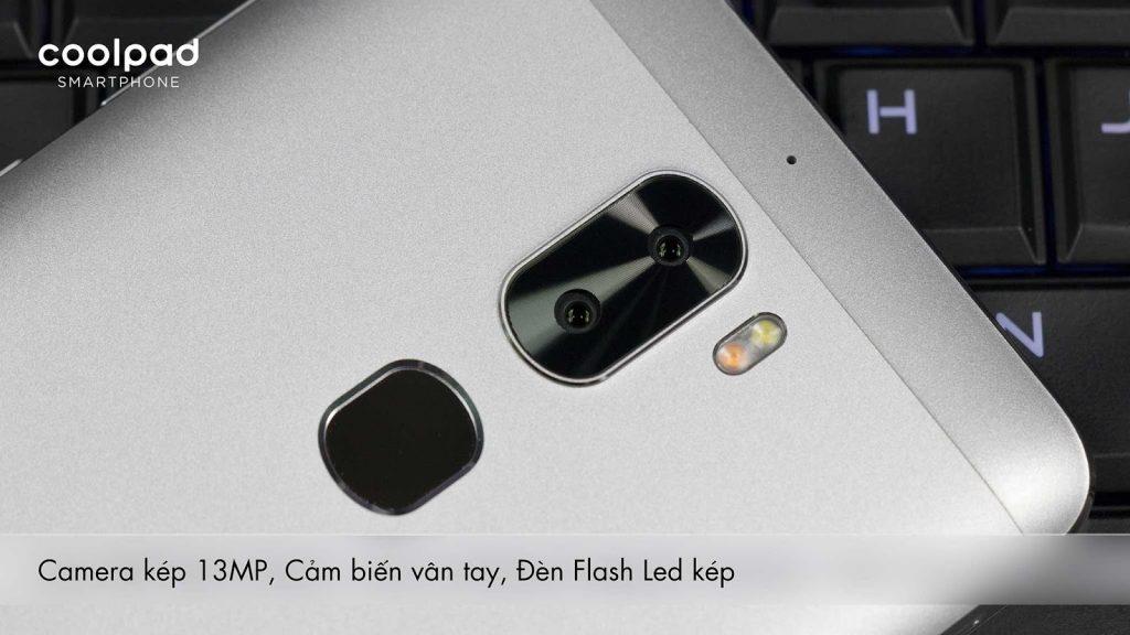 danh gia coolpad cool dual 8 1 1024x576 - Điện thoại Coolpad Cool Dual giá rẻ, cấu hình khá