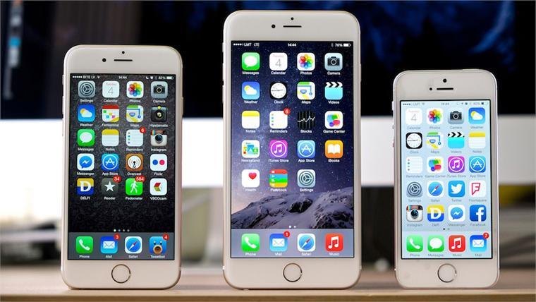 huong dan su dung iphone cho nguoi moi 1 1 - Những điều cần chú ý cho người mới sử dụng điện thoại Iphone