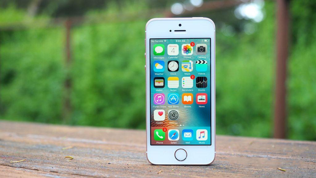 huong dan su dung iphone cho nguoi moi 3 1 1024x577 - Những điều cần chú ý cho người mới sử dụng điện thoại Iphone