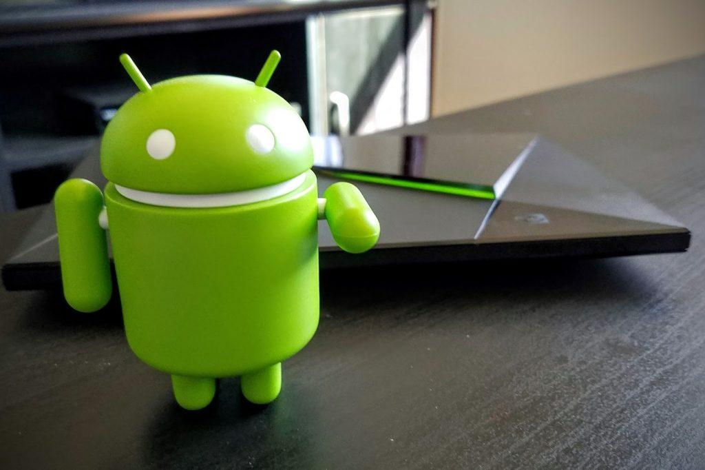 khoi phuc hinh anh da xoa tren android 3 1 1024x682 - Khôi phục hình ảnh, video đã xóa trên điện thoại Android