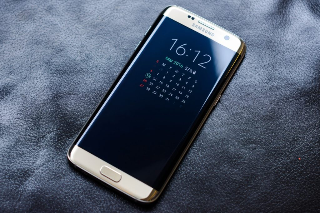 kiem tra bao hanh samsung 5 1 1024x682 - Hướng dẫn kiểm tra bảo hành trên điện thoại Samsung