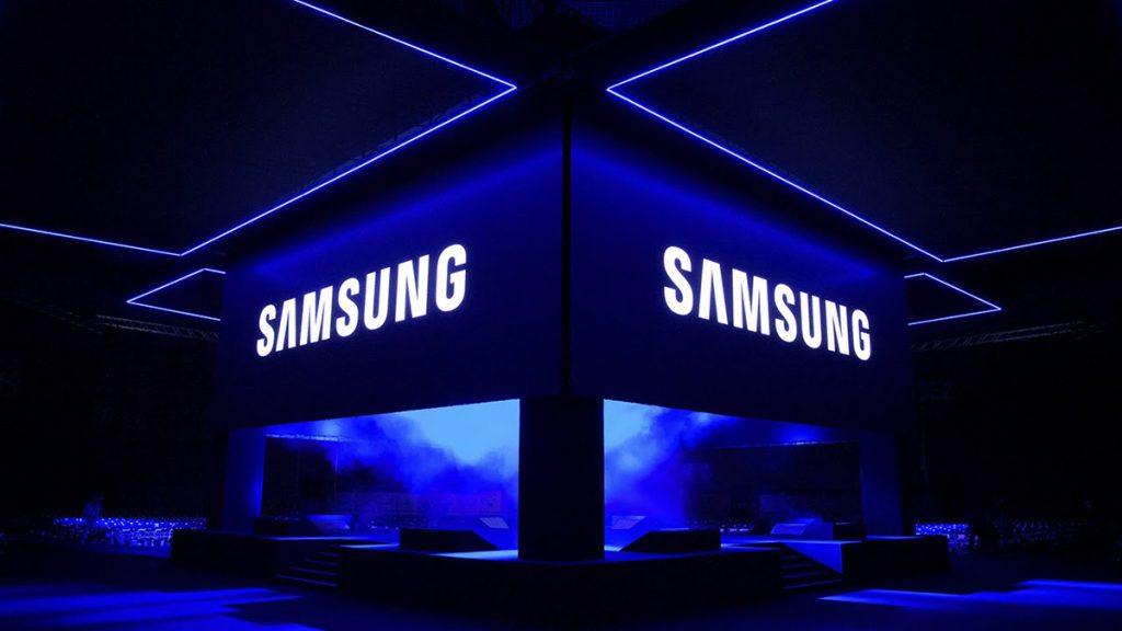 kiem tra bao hanh samsung 6 1 1024x576 - Hướng dẫn kiểm tra bảo hành trên điện thoại Samsung