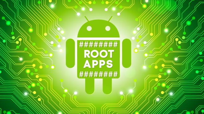 kiem tra root android 2 1 - Hướng dẫn kiểm tra thiết bị Android đã Root hay chưa?