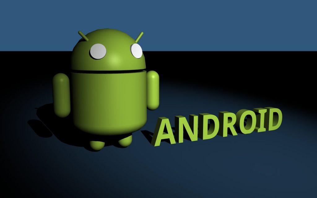 ma doc android 1 1 1024x640 - Những cách để phòng tránh mã độc trên điện thoại Android