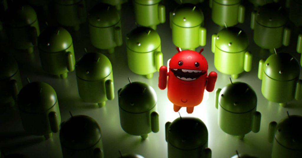 ma doc android 2 1 1024x536 - Những cách để phòng tránh mã độc trên điện thoại Android
