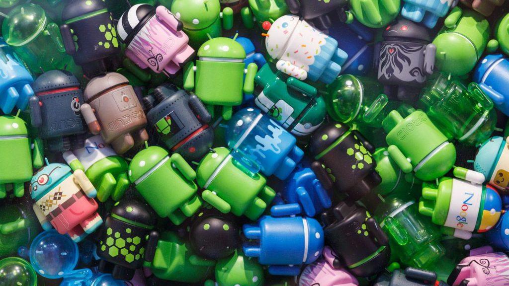 ma doc android 3 1 1024x576 - Những cách để phòng tránh mã độc trên điện thoại Android