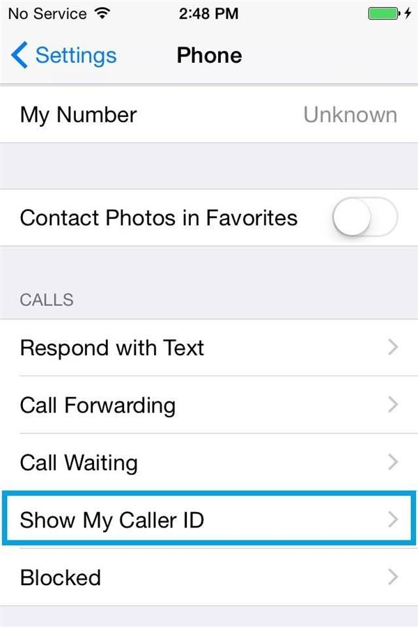 ma lenh an tren ios 3 1 - Những mã lệnh ẩn hữu ích cho người dùng điện thoại Iphone