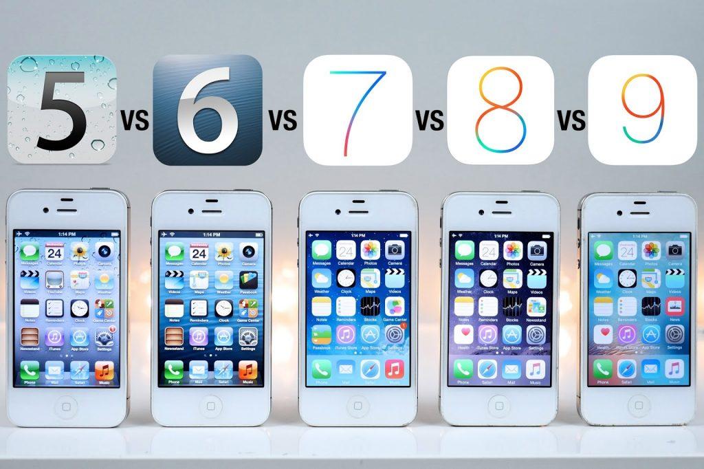 ma lenh an tren ios 4 1 1024x682 - Những mã lệnh ẩn hữu ích cho người dùng điện thoại Iphone