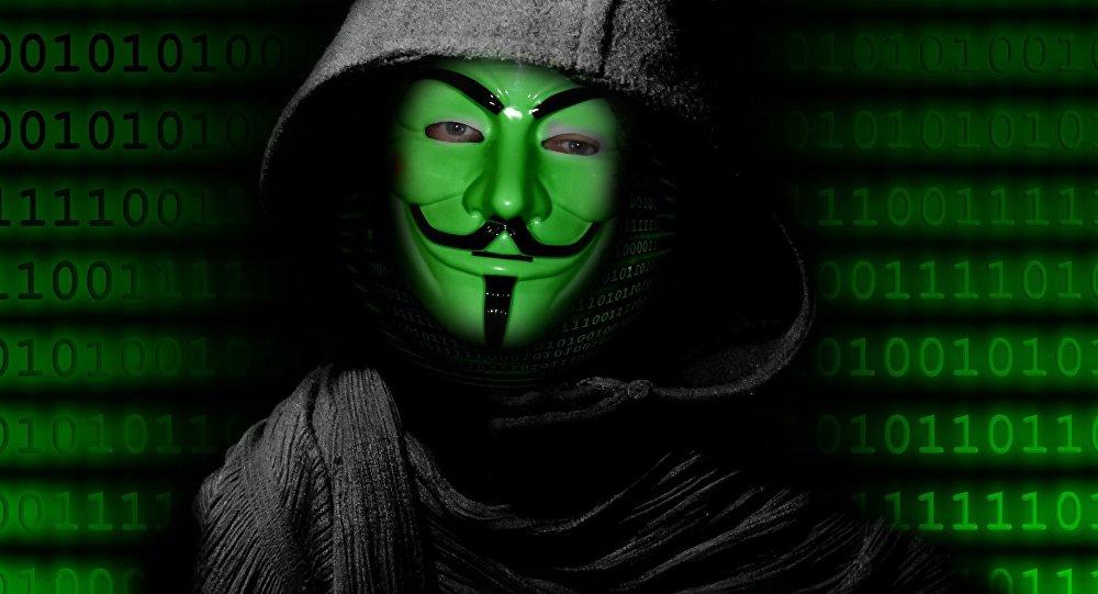 phong tranh virus wanna cry 5 1 - Sự nguy hiểm và cách phòng tránh Virus Wanna Cry cho máy tính