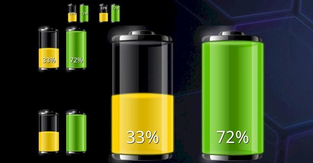 tiet kiem pin cho dien thoai android 2 - Mẹo tiết kiệm Pin hiệu quả nhất cho điện thoại Android