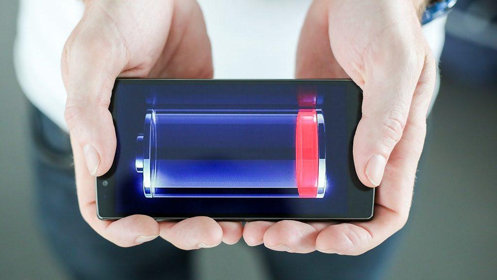 tiet kiem pin cho dien thoai android 3 1 1024x576 - Mẹo tiết kiệm Pin hiệu quả nhất cho điện thoại Android