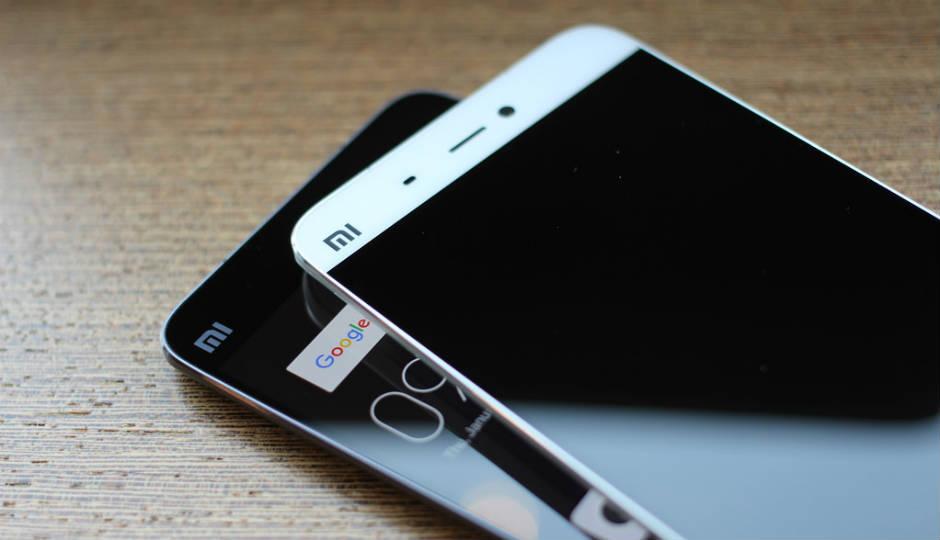 tiet kiem pin cho xiaomi mi 5 1 1 - Hướng dẫn mở chế độ tiết kiệm Pin cho điện thoại Xiaomi Mi 5