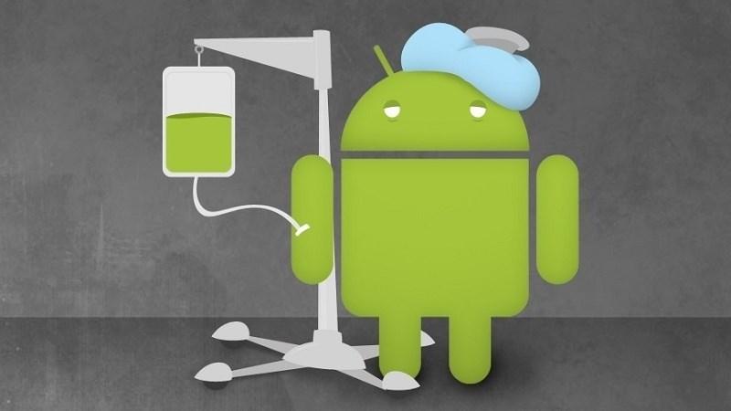 ung dung khong ro nguon goc 3 1 - Hướng dẫn cài đặt ứng dụng không rõ nguồn gốc trên Samsung