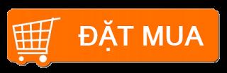 buy button 2 - Điện thoại Mobiistar Zumbo J2: Smartphone giá rẻ chuyên selfie