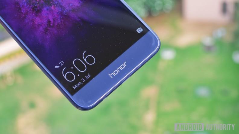 danh gia dien thoai honor 8 pro 9 1 - Điện thoại Huawei Honor 8 Pro màn hình 2K, RAM 6GB