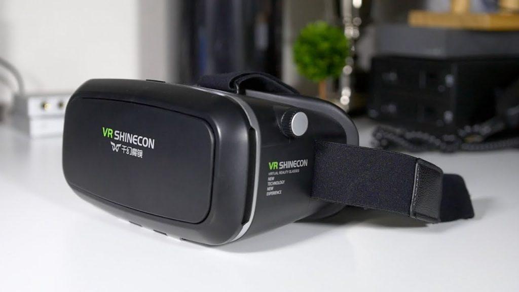 kinh thuc te ao gia tot nhat 1 1024x576 - Top 3 chiếc kính thực tế ảo tốt nhất trên thị trường