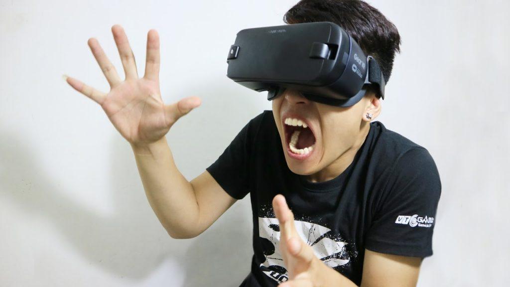 kinh thuc te ao tot nhat 10 1 1024x576 - Kính thực tế ảo tốt nhất cho game thủ