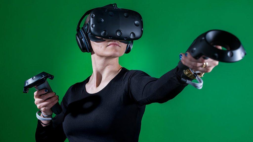 kinh thuc te ao tot nhat 2 1 1024x576 - Kính thực tế ảo tốt nhất cho game thủ