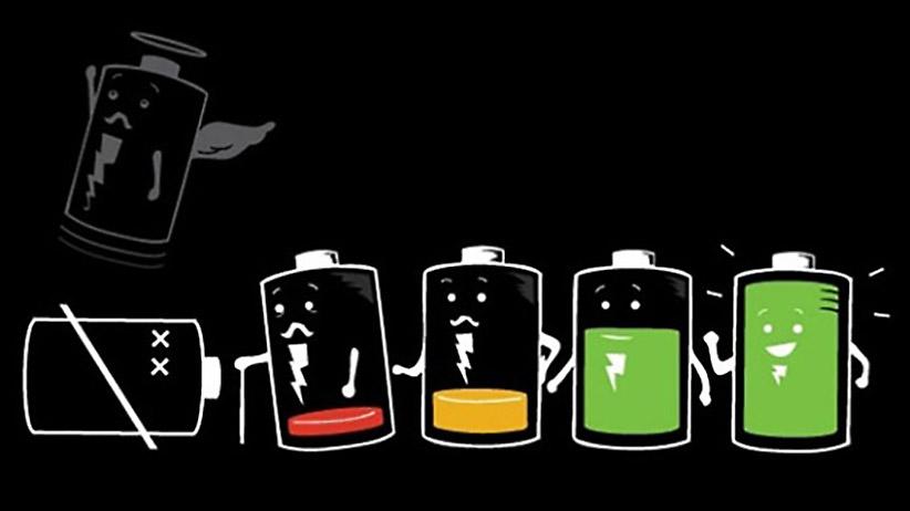nguyen nhan man hinh dien thoai bi loan cam ung 1 1 - Nguyên nhân màn hình điện thoại bị loạn cảm ứng