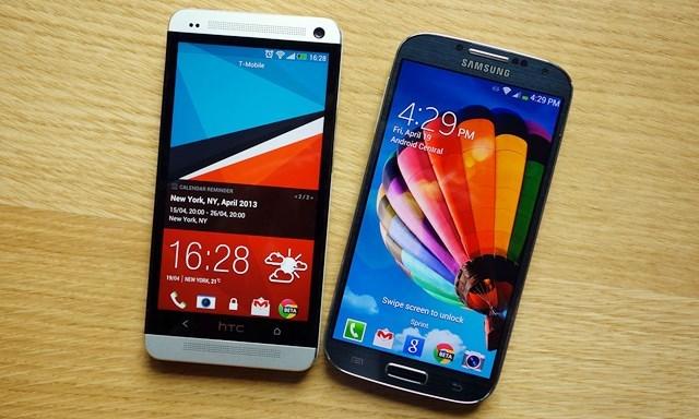 tang toc android 4 1 - 4 Mẹo để tăng tốc cho điện thoại hệ điều hành Android