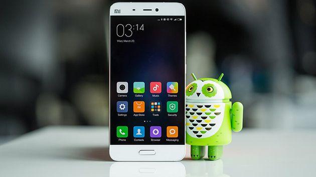 cach sao luu du lieu tren dien thoai xiaomi 1 - Cách sao lưu dữ liệu trên điện thoại Xiaomi