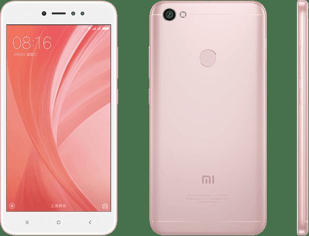 danh gia dien thoai xiaomi redmi note 5a 1 1 - Điện thoại Xiaomi Redmi Note 5A có gì HOT?