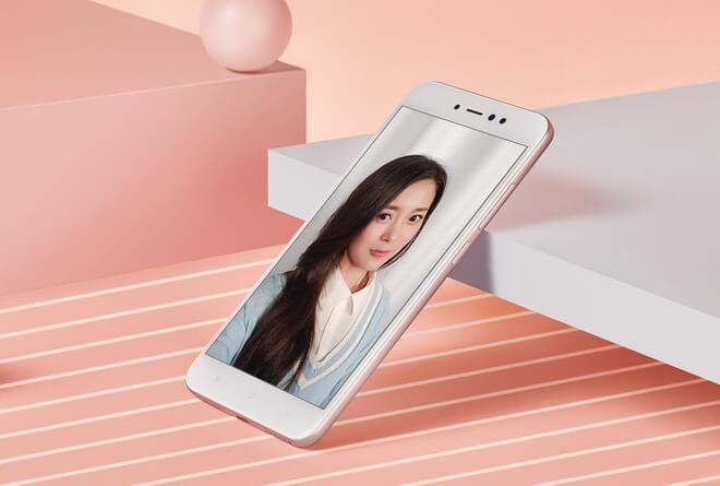 danh gia dien thoai xiaomi redmi note 5a 5 1 - Điện thoại Xiaomi Redmi Note 5A có gì HOT?