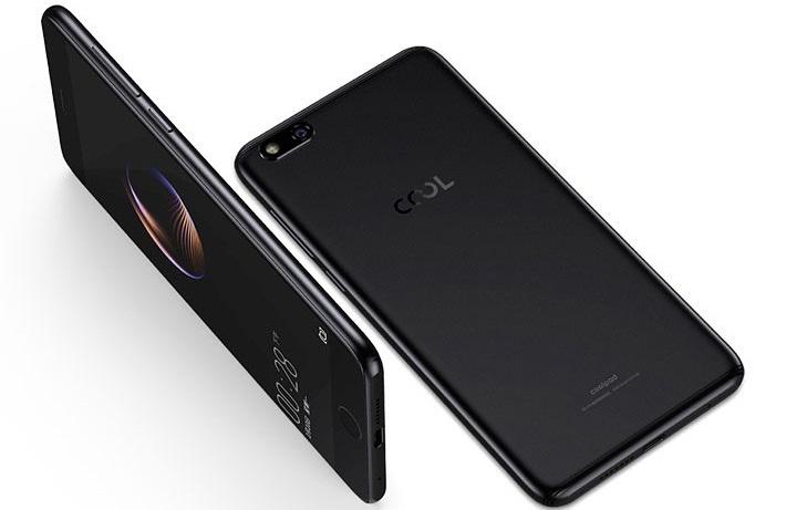 dien thoai coolpad cool m7 1 1 - Điện thoại Coolpad Cool M7 màn hình 5.5 inch, RAM 4GB