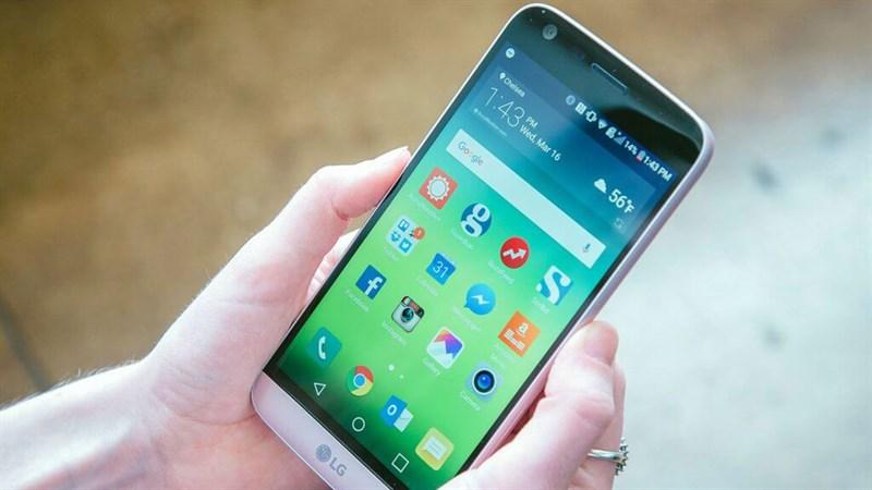 lam sao de tat ung dung chay ngam tren android 1 1 - Làm sao để tắt ứng dụng chạy ngầm trên điện thoại android