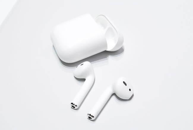 nhung phu kien khong the thieu cho iphone 7 2 1 - Những phụ kiện không thể thiếu cho điện thoại iPhone 7