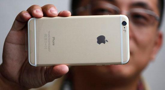 cach kiem tra may khi mua dien thoai iphone cu 1 1 - Cách kiểm tra máy khi mua điện thoại iPhone cũ